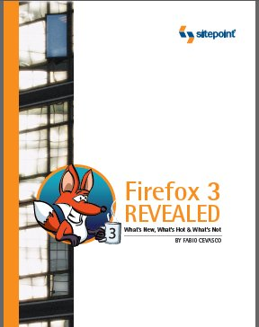 ebook firefox