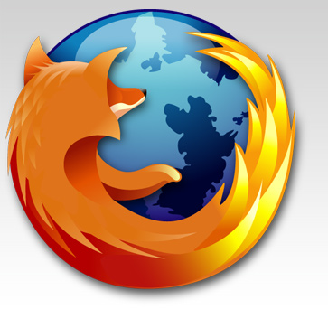 Firefox - 17 giugno
