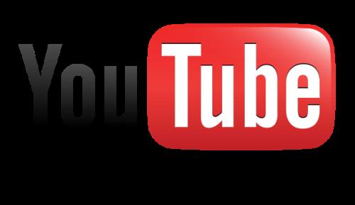 612px-youtubesvg