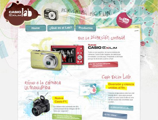 15-16_casio_exilim1