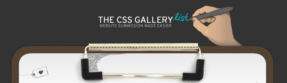 cssgallery