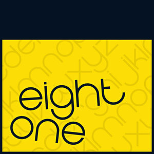 eight_one_by_glue