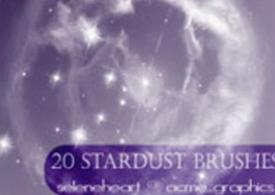 spacebrush07