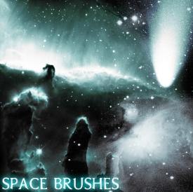 spacebrush14