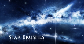 spacebrush27