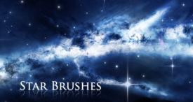 spacebrush27