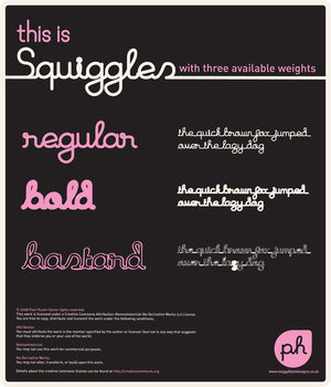 squiggles_ultimate_pack_by_twiggy8520