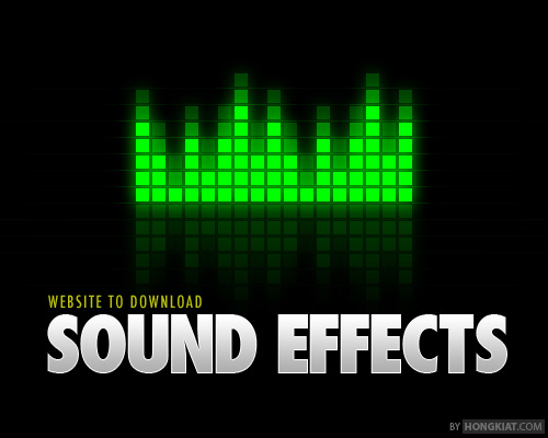 sound-effects