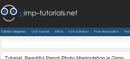 05-01_gimp-tutorials