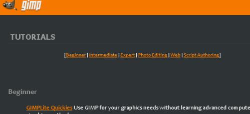 05-04_gimp_tutorials