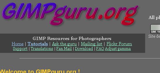 05-05_gimpguru