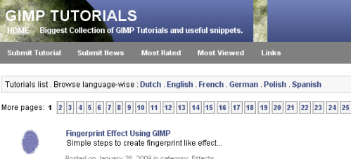 05-08_gimp_tutorials