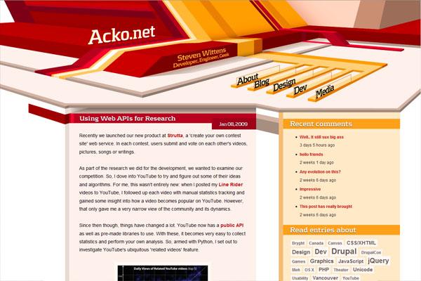 website27