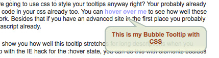 tooltips_7