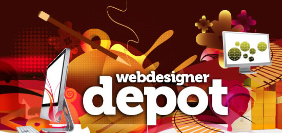 18-21_webdesignerdepot