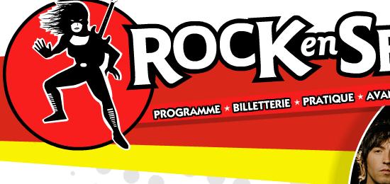 18-24_rockenseine