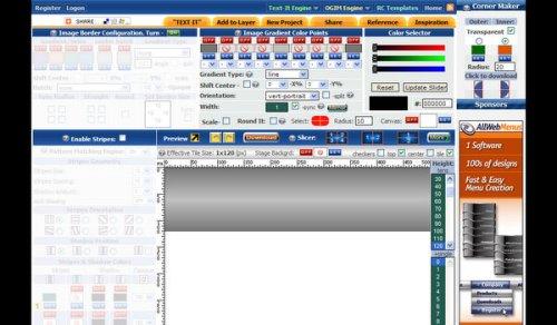 ogim-online-gradient-image-maker