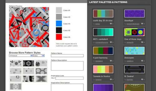 patterns-by-colourloverscom